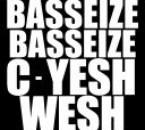 Basseize :D