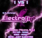 Electrofight 2
