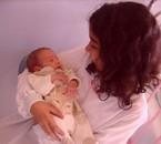 Sofiane et Moi c plv