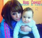 MONNN B.BEYYY (lL)