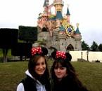 Disney avec mα Alex' ♥