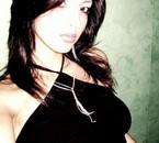 moi (beautydu22.skyblog.com)