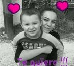 mon ange et moi 2010