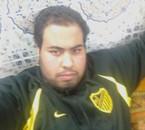fak  l 3adyane