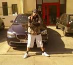2ESK BMW
