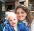 remy et maman
