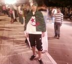 algerie 2010