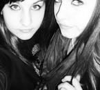 Ma jumelle  ♥