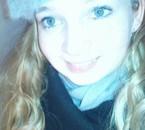 Snowprincess ;)