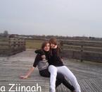 Moi &' La Zinah