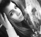 Mathilde (YY'
