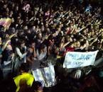 we love RBD