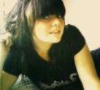 mon bebey (l)