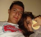 Moi & Anissa