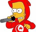 mdr bart c un tunisien