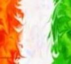 le plus beau de tous les drapeau celui de mon pays la C.I