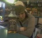 JACK TO NIGHT