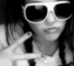Mileeeey Cyrus ! <3