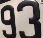 93 jusqu'à la mort !!!