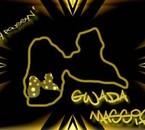 YO DES COMMSE STP SES GWADA MADININA