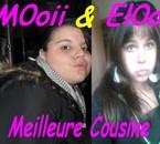El0o & M0oii
