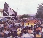 PARADE DU NORD 1997