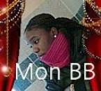 mon bb