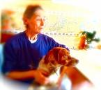 Mami &é Driss (l)
