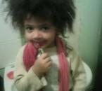 ma petite niece gte kiff mn keur