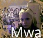 mwa new le 31-03-2010