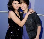 me and justin bieber
