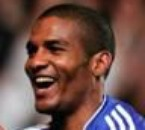 se mn fan's florent malouda