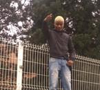 thug!