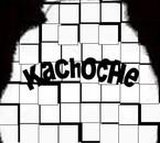 dj kachoche