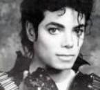 mon roi de pop repose en paix snif