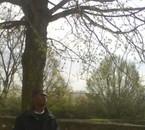 au parc (3)