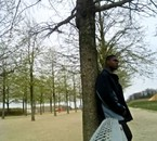 au parc (4)