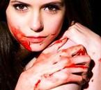 nina vampire