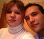 mon cheri et moi
