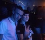Moi && ti_alex