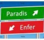 Qu'ALLAH nous accueille dans son vaste paradis Inchallah