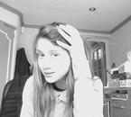 Nancyy && Totalment AmoOureuz De Luii .. ♥ A && N&#98