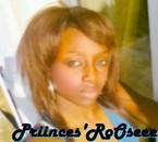 Priinces' Rollseee