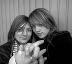 emma et moi
