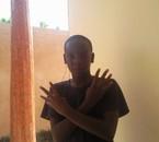 prince <3 t m mank