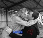 N'amour &é Moua
