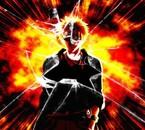 explosif-X-attraction