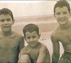 Jonas Brothers Kids :D