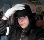 Moi en MJ - Avril 2010