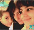 Cousin , Mwà & Cousine
